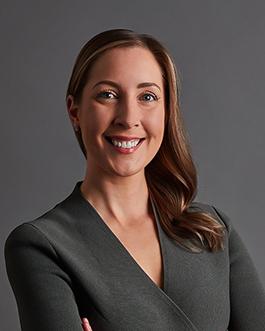 Bonnie Phillips Lawyer headshot